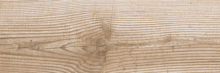 Купить Керамическая плитка LB-Ceramics Вестанвинд натуральный 1064-0155 настенная 20х60, Россия