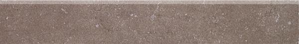 Купить Керамогранит Kerama Marazzi Дайсен Коричневый SG211400R/3BT плинтус 9, 5х60, Россия