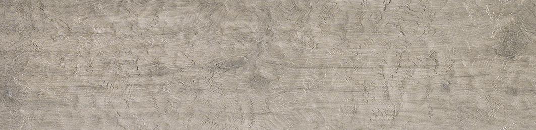 Купить Керамогранит Италон NL-Wood Ash Grip (610010000617) 22, 5x90, Россия