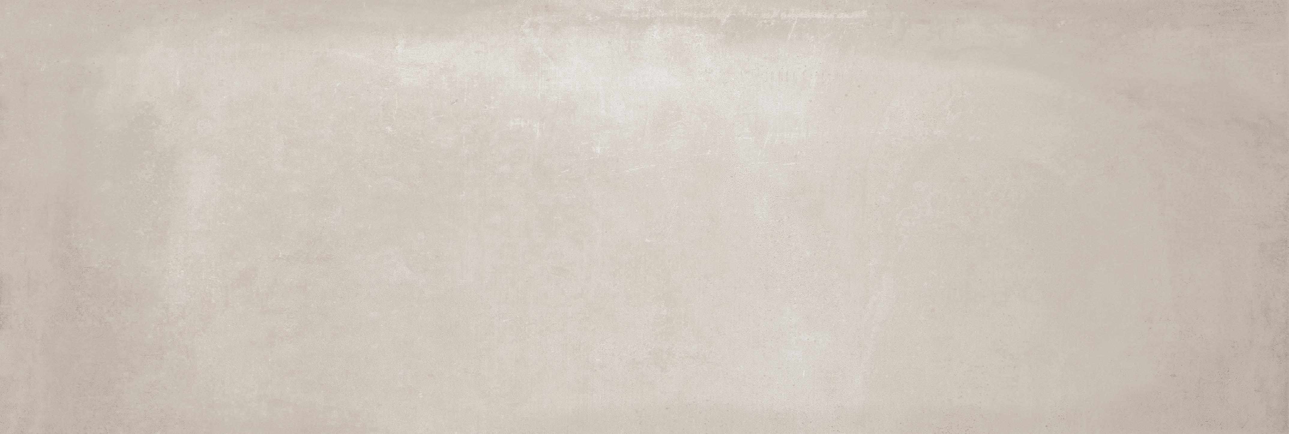 Купить Керамическая плитка Undefasa Nasai Vison настенная 20х60, Испания