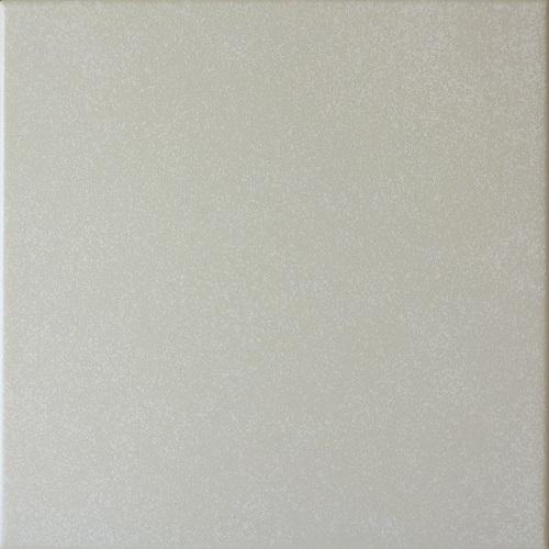 Купить Керамогранит Equipe Caprice 20869 Grey напольный 20x20, Испания