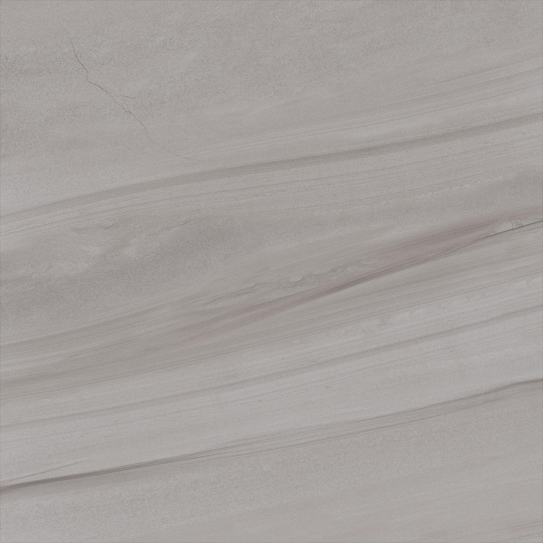 Купить Керамогранит Италон Wonder Graphite Nat. Ret. (610010000765) 60х60, Россия