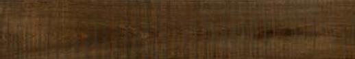 Купить Керамогранит Viva Ceramica No Code Legno Noce Tag. Sega Cerato L 20x120, Италия