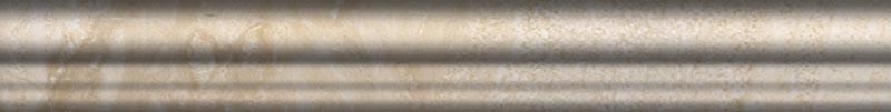 Купить Керамическая плитка Almera Ibero Moldura Beige бордюр 5х31, 6, Испания