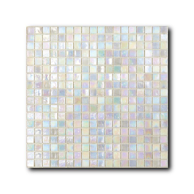 Купить Стеклянная мозаика Art&Natura Classic Glass (1, 5х1, 5) Josie 29, 5х29, 5, Италия