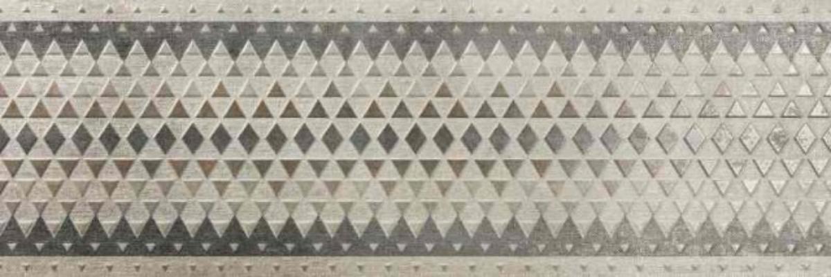 Купить Керамическая плитка Tau Ceramica Channel Decor Mix декор 30x90, Испания