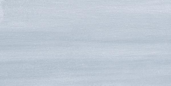 Купить Керамическая плитка Novogres Recife Azul настенная 25x50, Испания