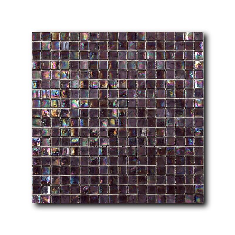 Купить Стеклянная мозаика Art&Natura Classic Glass (1, 5х1, 5) Angella 4 29, 5х29, 5, Италия