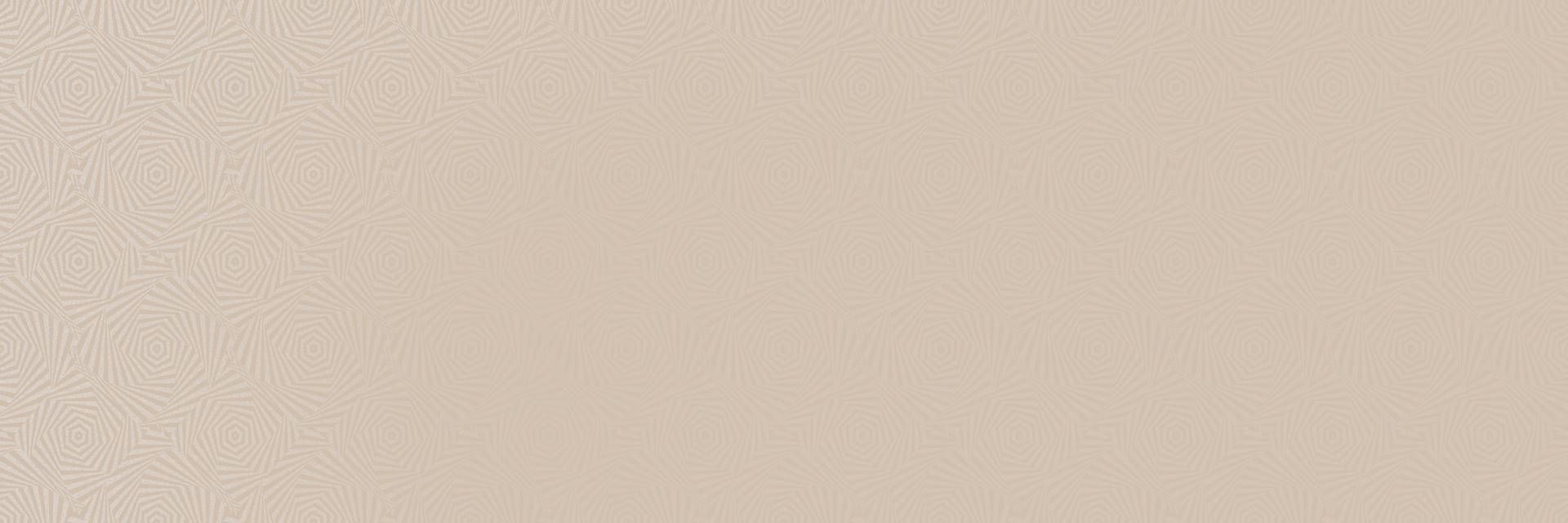 Купить Керамическая плитка Cifre Cromatica Vison настенная 25х75, Cifre Ceramica, Испания