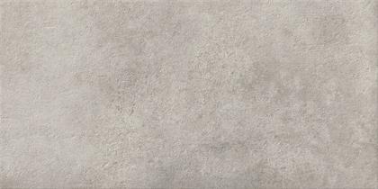 Купить Керамогранит Ibero Materika Grey 31, 6x63, 5, Испания