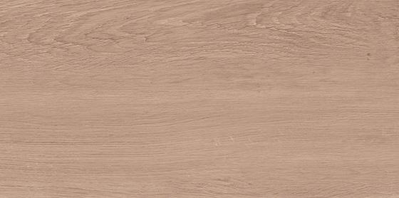 Купить Керамическая плитка Mei Tessa (C-TSL111D) Настенная 29, 7x60, Россия