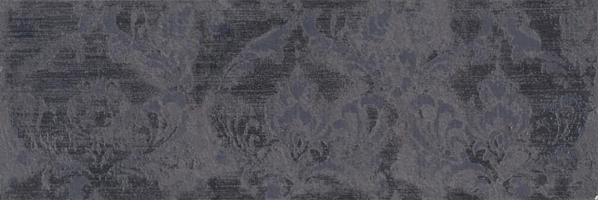 Купить Керамическая плитка Kerama Marazzi Гренель MLD/C91/13051R декор 30x89, 5, Россия