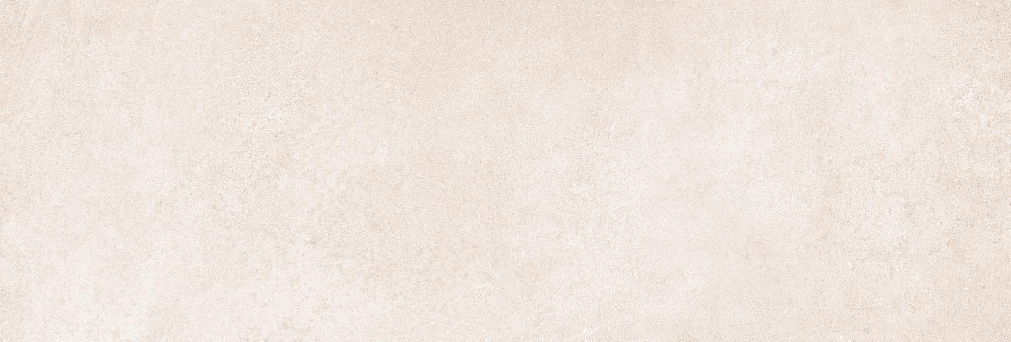 Купить Керамическая плитка Peronda Stonehill Sand/100/R (24299) настенная 33, 3x100, Испания