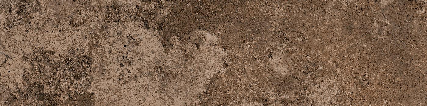 Купить Керамогранит Colorker Petranova Earth 23475 7, 5х30, Испания