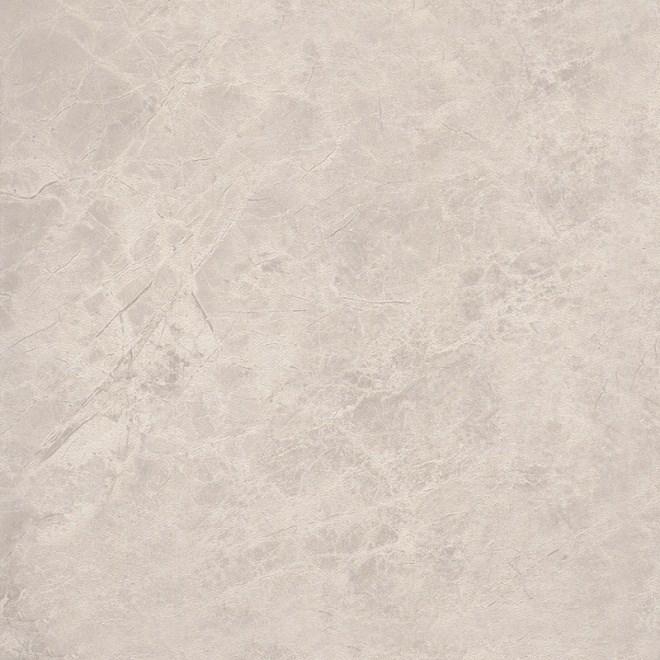 Купить Керамическая плитка Kerama Marazzi Мерджеллина Беж 3434 Напольная 30, 2х30, 2х7, 8, Россия