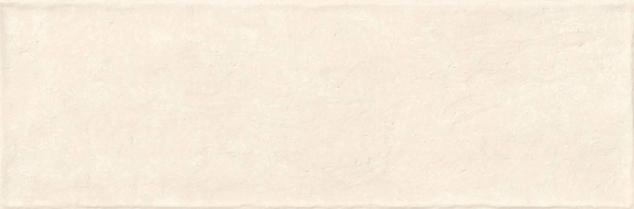 Купить Керамическая плитка Emigres Brick Ice Beige настенная 25x75, Испания