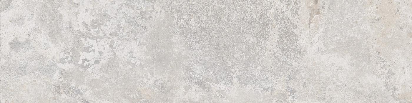 Купить Керамогранит Colorker Petranova Bone 23478 7, 5х30, Испания