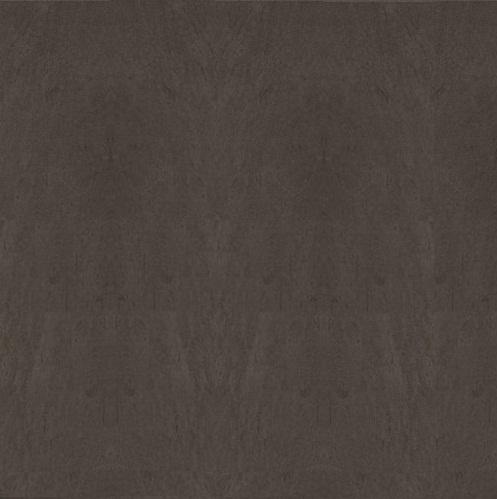 Купить Керамическая плитка Exagres Pav. Mediterraneo Grafito Clase 3 клинкер 33x33, Испания
