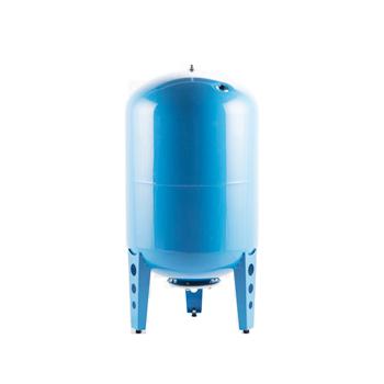 Купить Гидроаккумулятор Джилекс 300 В, Россия