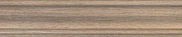 Купить Керамогранит Kerama Marazzi Фрегат коричневый SG7014/BTG Плинтус 8x39, 8, Россия
