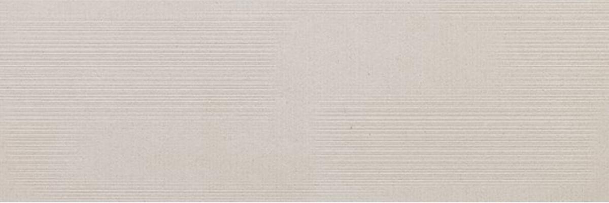 Купить Керамическая плитка Venis Croix V14402691 Sand настенная 33, 3x100, Испания