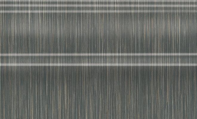 Купить Керамическая плитка Kerama Marazzi Пальмовый Лес FMB019 коричневый плинтус 15x25, Россия