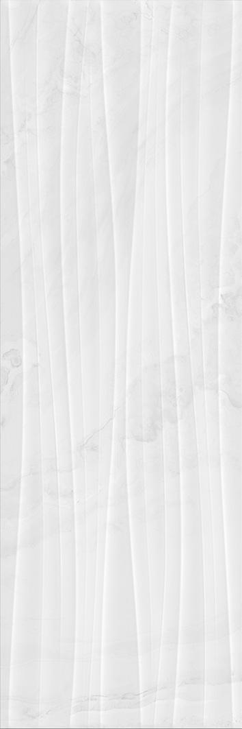 Купить Керамическая плитка Ginevra grey light Плитка настенная 03 30х90, Gracia Ceramica, Россия