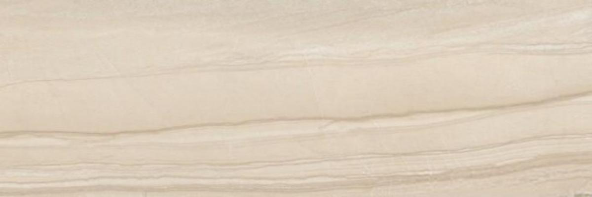 Купить Керамическая плитка Porcelanite Dos 7511 Crema настенная 25х75, Испания