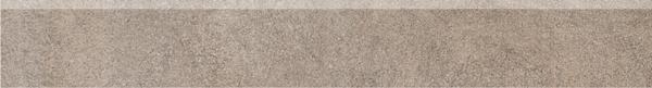 Купить Керамогранит Kerama Marazzi Королевская дорога SG614400R/6BT плинтус коричневый светлый 9, 5х60, Россия