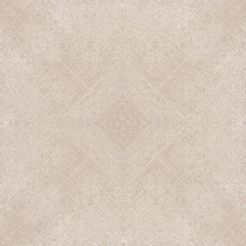 Керамическая плитка Belmar Pav. Fusion Taupe (Mix без подбора) напольная 45x45, Испания  - Купить