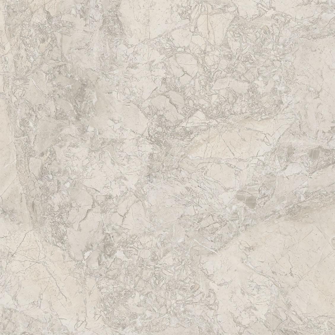 Купить Керамогранит Fanal Sabana Marfil NPlus 75x75, Испания