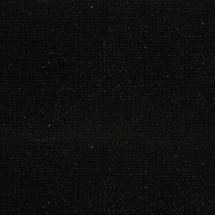 Купить Керамическая плитка Emigres Pav. Opera Negro Напольная 31, 6x31, 6, Испания