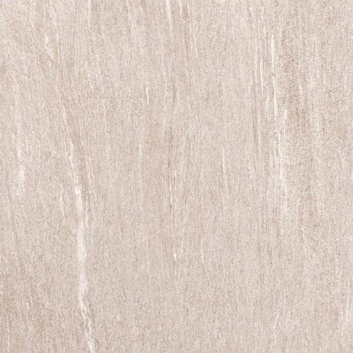 Купить Керамогранит Naxos Lithos Pav. Sand 23881 60x60, Италия