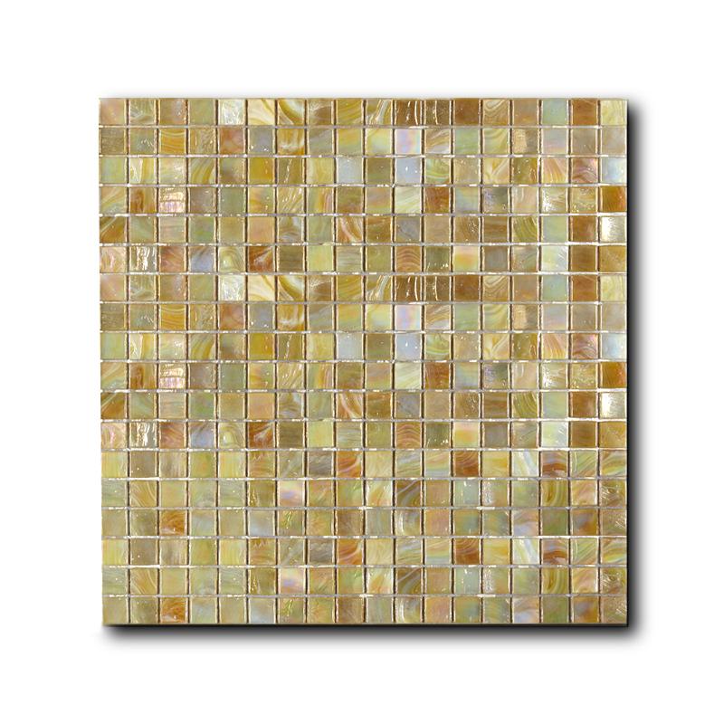 Купить Стеклянная мозаика Art&Natura Classic Glass (1, 5х1, 5) Noemie 2 29, 5х29, 5, Италия