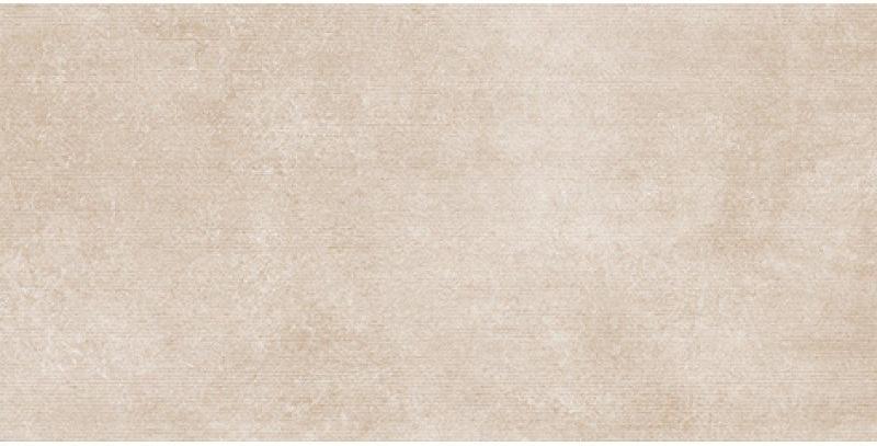 Купить Керамическая плитка Дюна Плитка настенная бежевая 1041-0255 20х40, Lb-Ceramics, Россия