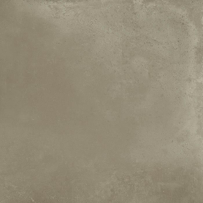 Купить Керамогранит Ibero Advance Grey 60x60, Испания