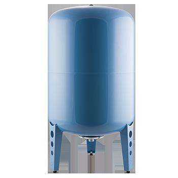 Купить Гидроаккумулятор Джилекс 150 В, Россия