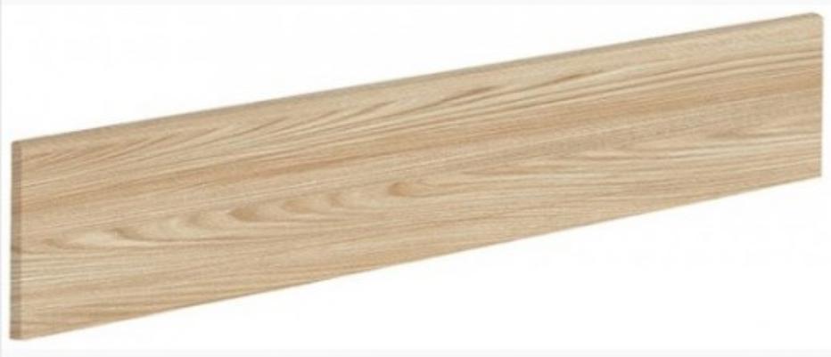 Купить Керамогранит Exagres Rod. Kioto Nogal плинтус 9x60, Испания