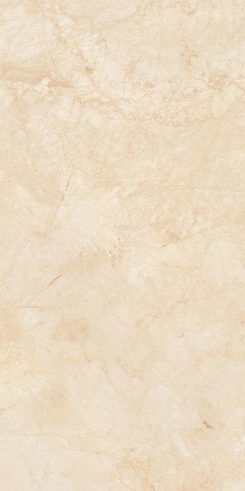 Купить Керамическая плитка Керамин Букингем 3С настенная бежевая 30х60, Беларусь
