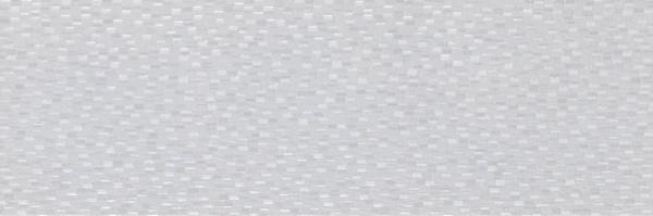 Купить Керамическая плитка Emigres Detroit Rev. Blanco Настенная 20x60, Испания