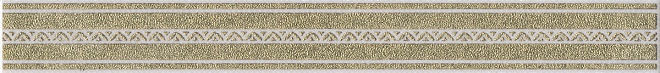 Купить Керамическая плитка Даниэли Бордюр обрезной HGDA13511109R 30х3, 4, Kerama Marazzi, Россия