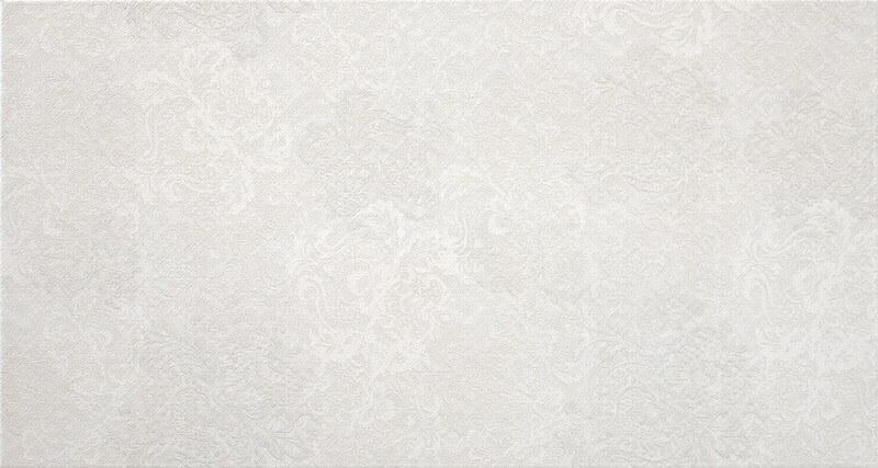 Купить Керамическая плитка Rocersa Aura White Настенная 31, 6x59, 34, Испания