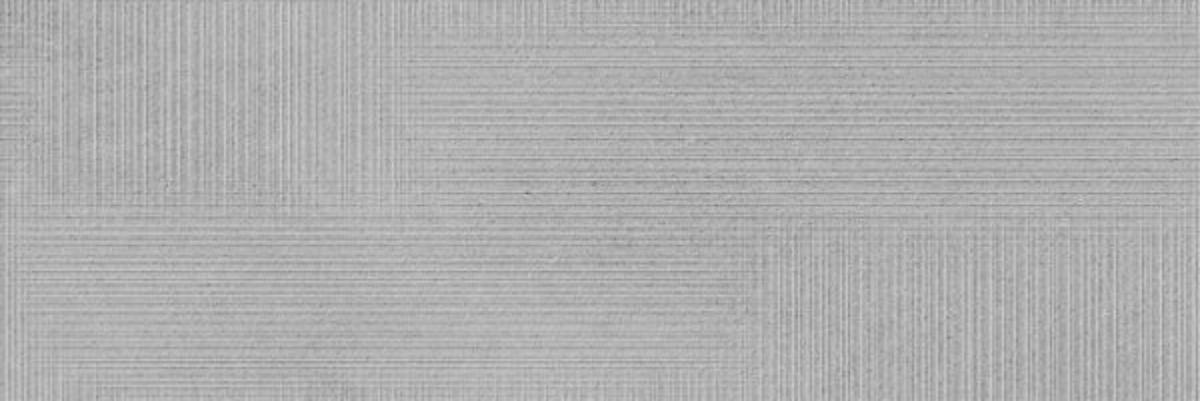 Купить Керамическая плитка Venis Croix V14402721 Ash настенная 33, 3x100, Испания
