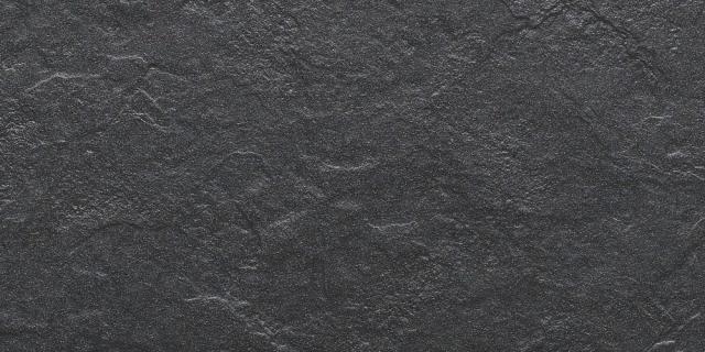 Купить Керамогранит Seranit Riverstone Black 60x120, Турция
