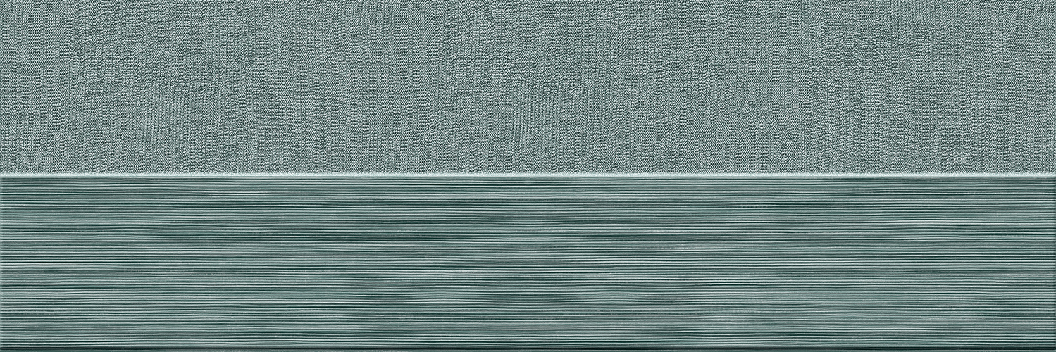 Купить Керамическая плитка Metropol Chic Concept Azul настенная 30x90, Испания