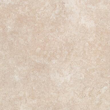 Купить Керамогранит Serenissima Marble Style Fiorito Beige 10х10, Италия