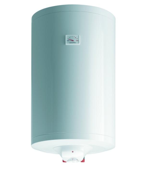 Купить Накопительный водонагреватель GORENJE TGRK150RNGB6 открытый ТЭН