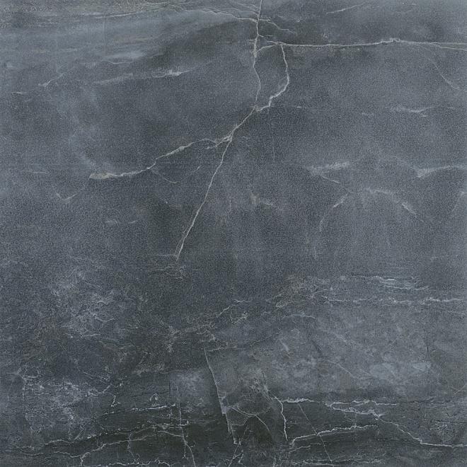 Купить Керамогранит Kerama Marazzi Виндзор темный лаппатированный SG614102R 60x60, Россия