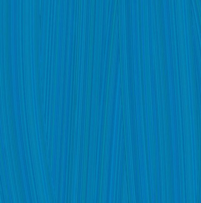 Купить Керамическая плитка Kerama Marazzi Салерно напольная синий 4247 40, 2х40, 2, Россия