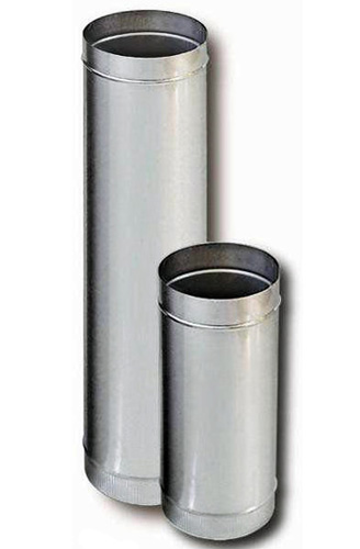 Продажа Труб для отопления